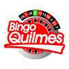 bingo-quilmes