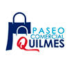 galeria quilmes paseo comercial